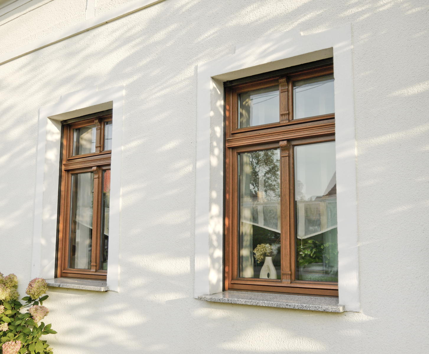 holzfenster kastenfenster in berlin brandenburg. Black Bedroom Furniture Sets. Home Design Ideas